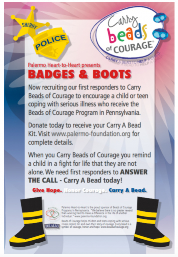 badges-boots