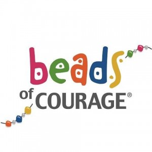 beads-of-courage-square