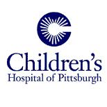 childrens-hospital-of-pittsburg-logo