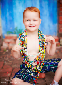 Beads of Courage-1