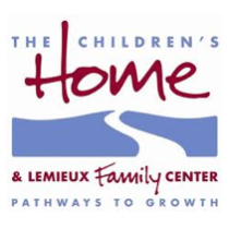 The-Childrens-Home-logo
