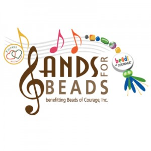 bands-beads-square