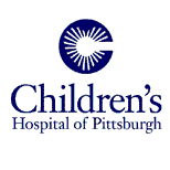 childrens-hospital-of-pittsburg-logo